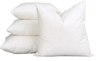 Cushions inners